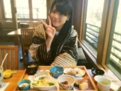 ℃-ute 公式ブログ/静岡旅館part3(_ ´_▽_`_) ノ 画像1