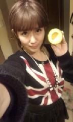 ℃-ute 公式ブログ/妹二人千聖 画像3