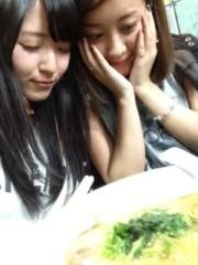 ℃-ute 公式ブログ/まいまい(あいり) 画像3