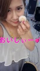 ℃-ute 公式ブログ/JUNONさん千聖 画像3