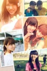 ℃-ute 公式ブログ/ただいまー 画像2