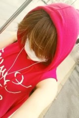 ℃-ute 公式ブログ/ぐはっ千聖 画像1