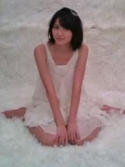 ℃-ute 公式ブログ/UTB200号 画像3