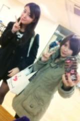 ℃-ute 公式ブログ/76〜95  画像1