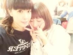 ℃-ute 公式ブログ/はーーいmai 画像3