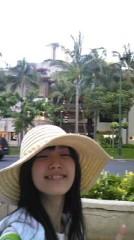 ℃-ute 公式ブログ/ハワイ 画像3