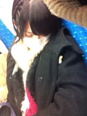 ℃-ute 公式ブログ/愛理が好きな人集まれ〜!千聖 画像3