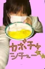 ℃-ute 公式ブログ/ベリキュー千聖 画像1