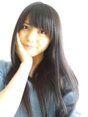 ℃-ute 公式ブログ/同じ匂い…(~ ▽~@) ♪♪♪クンクン 画像3