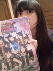 ℃-ute 公式ブログ/あくまっち 画像2