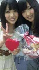 ℃-ute 公式ブログ/がっこう。(あいり) 画像1