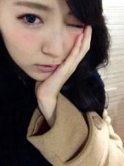 ℃-ute 公式ブログ/プライベート(あいり) 画像1