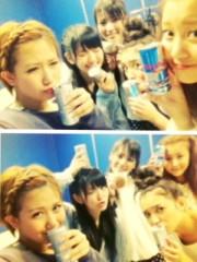 ℃-ute 公式ブログ/アイドル千聖 画像2