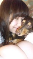 ℃-ute 公式ブログ/親友千聖 画像2