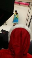 ℃-ute 公式ブログ/ほのぼの 画像3