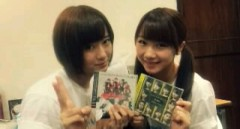 ℃-ute 公式ブログ/あっち!千聖 画像3