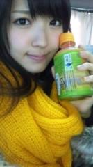℃-ute 公式ブログ/りなぷー…(あいり) 画像1
