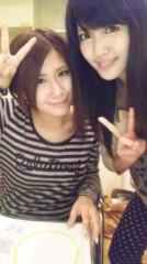 ℃-ute 公式ブログ/ふぁ〜( あいり) 画像2