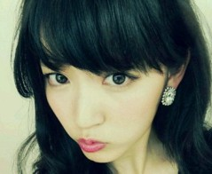 ℃-ute 公式ブログ/ふぁあ(あいり) 画像1