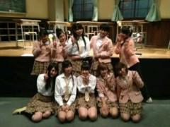 ℃-ute 公式ブログ/出会えてよかった 画像2