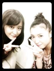 ℃-ute 公式ブログ/お疲れ様でした。 画像1