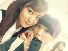℃-ute 公式ブログ/はや!mai 画像2