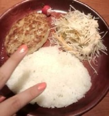 ℃-ute 公式ブログ/今日(^o^) 画像2