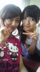 ℃-ute 公式ブログ/HAPPYヽ( ´ー`)ノ 画像3