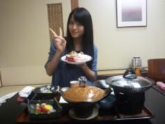 ℃-ute 公式ブログ/祖母の家(* ´∇`* 画像3
