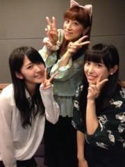 ℃-ute 公式ブログ/すたばさん(あいり) 画像2