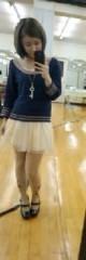 ℃-ute 公式ブログ/楽しかったー 画像2