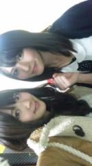℃-ute 公式ブログ/鼻づまり。(あいり) 画像2