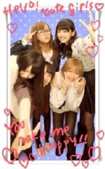 ℃-ute 公式ブログ/朝から事件。 画像3