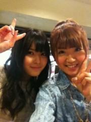 ℃-ute 公式ブログ/昨日… 画像3