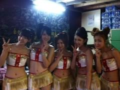 ℃-ute 公式ブログ/きのう(あいり) 画像1
