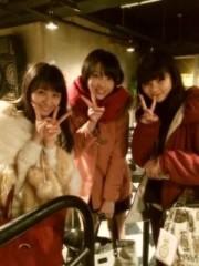 ℃-ute 公式ブログ/青森(((o(*゜▽゜*)o))) 画像1