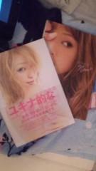 ℃-ute 公式ブログ/(・_・;)千聖 画像2