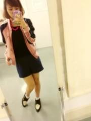 ℃-ute 公式ブログ/幸せ感じてます。mai 画像2