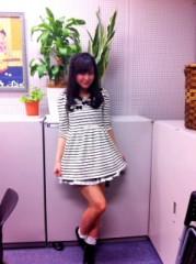 ℃-ute 公式ブログ/楽しかったぁ 画像1