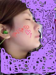 ℃-ute 公式ブログ/あははっ。 画像3