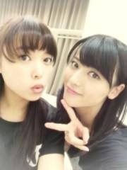 ℃-ute 公式ブログ/スマイレージ… 画像2