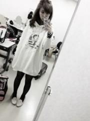 ℃-ute 公式ブログ/メイクmai 画像2