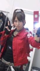 ℃-ute 公式ブログ/おはよんっ千聖 画像2