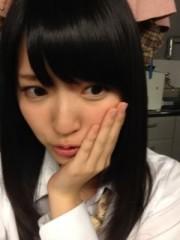 ℃-ute 公式ブログ/わっさー(あいり) 画像2