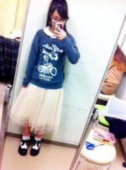 ℃-ute 公式ブログ/バレンタイン 画像1