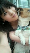 ℃-ute 公式ブログ/ルーキー物語 幼少編 画像2