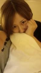 ℃-ute 公式ブログ/スイッチどこ〜千聖 画像1
