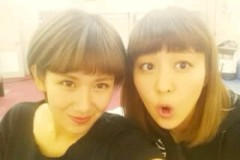 ℃-ute 公式ブログ/名古屋っ千聖 画像3