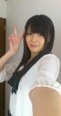 ℃-ute 公式ブログ/春… 画像2