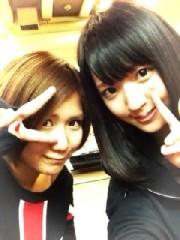 ℃-ute 公式ブログ/りは(あいり) 画像3